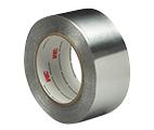 3M aluminium and copper tapes