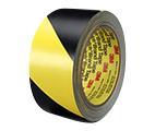 3M floor marking/non-slip tapes