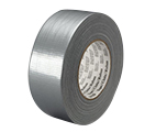 fabric duct tapes