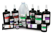 adhesivo líquido