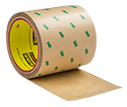 transfer 3M double adhesive tape