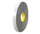 3M double adhesive tape acrylic foam tapes VHB
