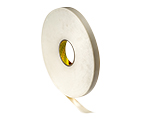 Foam double adhesive tape