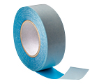 double adhesive tape for carpeting