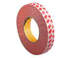 film 3M double adhesive tape