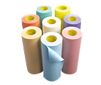 double adhesive tape for flexo printing