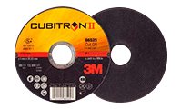 3m abrasives cutting