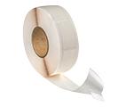 label adhesive tape