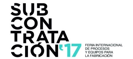 Feria Subcontratación 2017